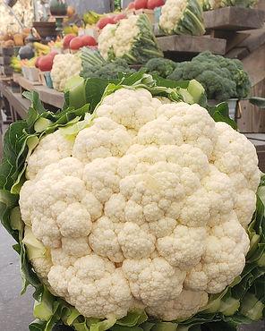 Cauliflower cropped.jpg
