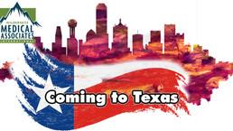 WMA Texas Style