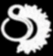 Sundance logo white successfully on tran