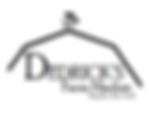 dedrick logo.png