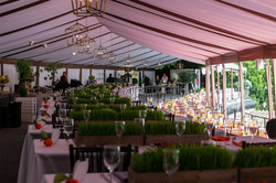 Event photography by New York / Colorado photographer Mike Troxler