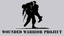 Wounded Warrior project logo.jpg