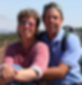 Kathy and Mike for profile.jpg