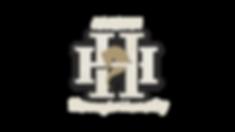 HFH_Slates_01_logo_Transparent.png