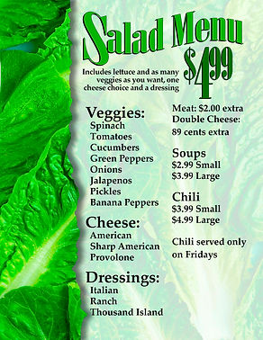 Dedricks Salad Menu POP (1).jpg