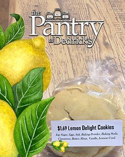 Lemon Delight Cookies from Dedricks.jpg