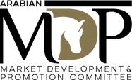 MDP_Logo_COLOR.png