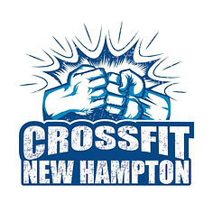 Crossfit New Hampton logo from fb.jpg