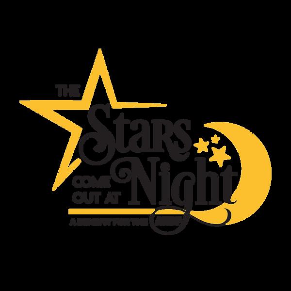 AHDF Friday Night logo.png