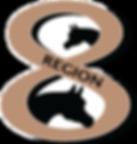 region 8 logo.png