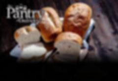 Group Bread Shot w Pantry Logo MMT_7043.