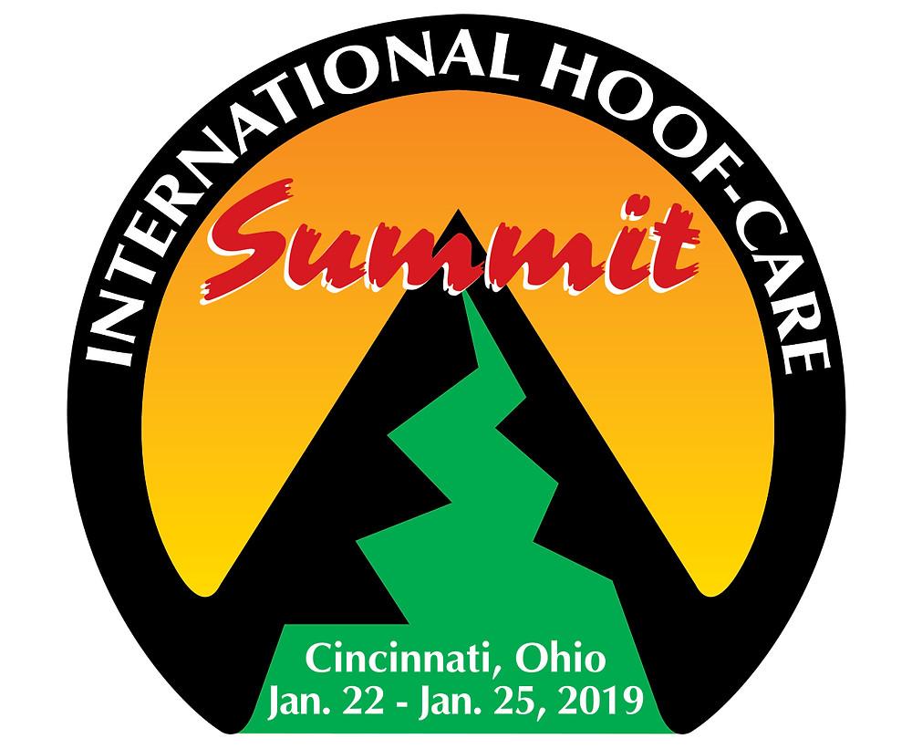 International Hoof-Care Summit 2019