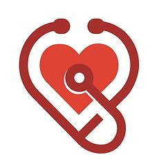 BHF logo.png