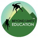 Beyond Limits Education Logo.png