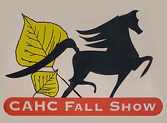 CAHC Fall Show Logo for blog post.jpg