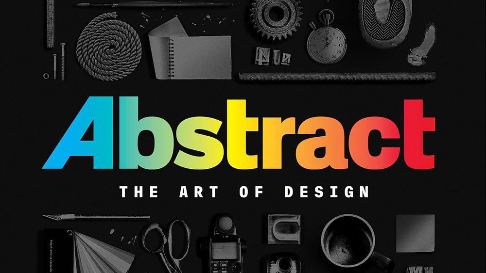 Netflix Abstract:The Art of Design