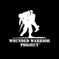 Wounded Warrior profile from facebook.jp