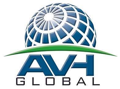 AVH Global Logo.jpg
