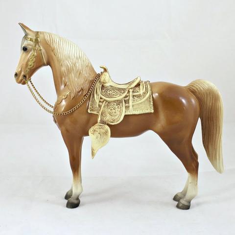 Breyer Horse model #57