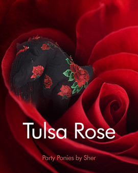 Tulsa Rose by Sher.jpg