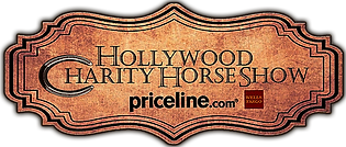 Hollywood auction png.png