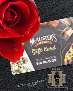 McAlisters Deli Card Instagram.jpg