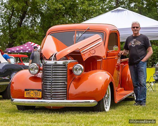 Terry Reynolds Chevy Truck 8x10_MG_5304.jpg