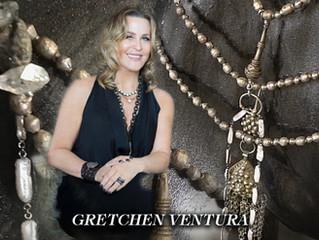 Sundance Glam from Gretchen Ventura