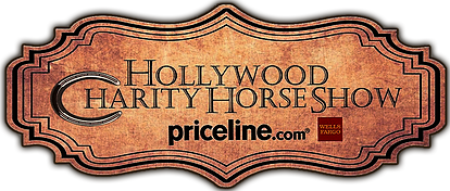 Hollywood Charity Horse Show