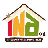Spende an den Verein INa e.V. schwaikheim