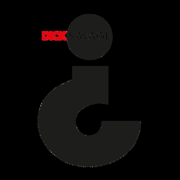 DickSavage-LogoTransp.png