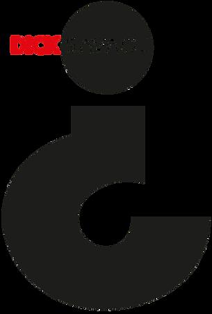 DickSavage-LogoTransp_edited.png
