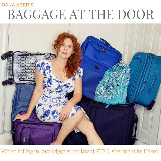 Baggage at the Door, press square.png
