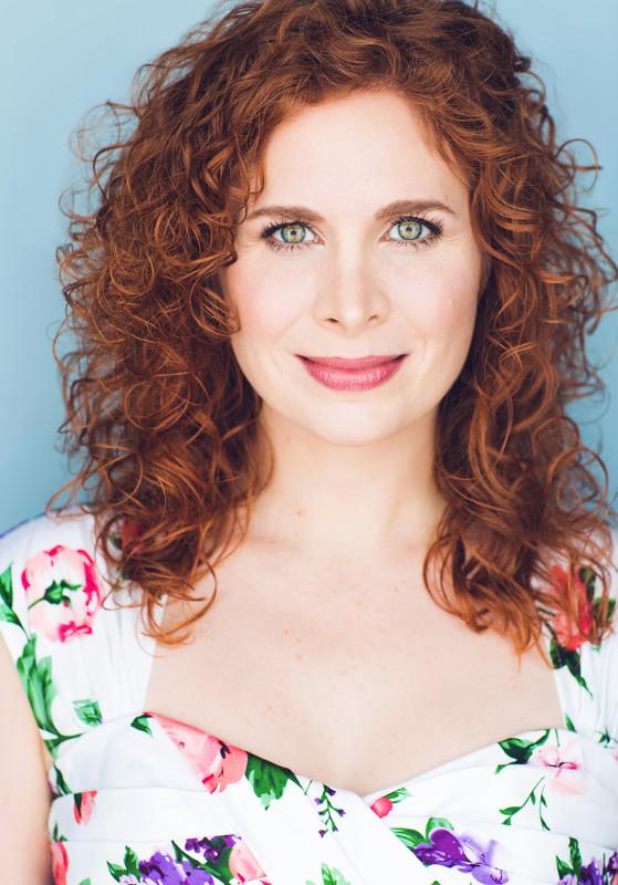 Dana Aber Broadway headshot.jpg