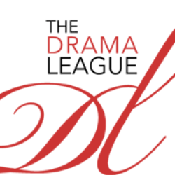 Clouds are Pillows for the Moon,                              at the Drama League
