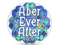 AberEverAfter events.jpg