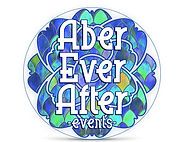 AberEverAfter events.jpg