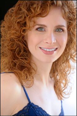 Dana Aber