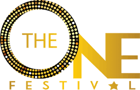 Baggage competes in The ONE Fest! April 2019
