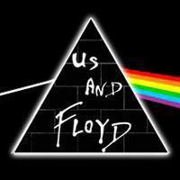 Dana rejoinsUs & Floyd tributeband