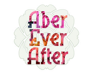 AberEverAfter floral TAKETWOpic.jpg