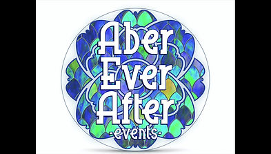 Aber Ever After Events: Your love is unique! It's my wish to assist you both, as much as you need, as you create and host your wedding, your way.