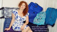 Baggage at the Door shorty.jpg