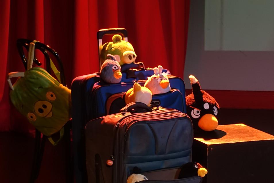 Bags of Baggage.JPG