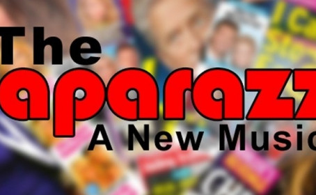 Dana to join The Paparazzi new musical presentation March 19 & 20