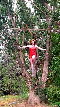 EW tree red.jpg