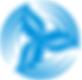 Интернет-магаин кондиционеров в Стерлитмаке