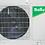 Thumbnail: Сплит-система Ballu BSO-09HN1 серии Olympio Edge