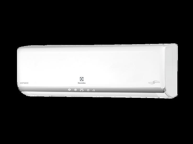 Инверторная сплит система Electrolux EACS/I-12 HM/N3_15Y серии Monaco Super DC