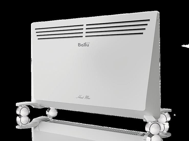 Конвектор электрический  Ballu BEC/HMM-2000 HEAT MAX